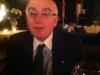 iphone-gen-2011-655-mobile